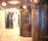 蓝鲸国际-玻璃必威体育娱乐平台