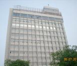 国家电网安徽公司机房