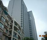 华普天健-九华大厦必威体育娱乐平台