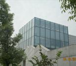 安徽四创-玻璃幕墙必威体育娱乐平台