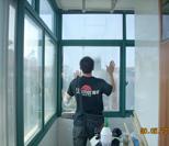 花溪新村玻璃必威体育娱乐平台