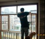 雍景苑业主玻璃隔热必威体育娱乐平台