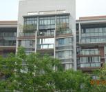 元一滨水城10栋玻璃防晒必威体育娱乐平台
