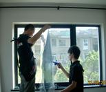 盛世名城7-401玻璃必威体育娱乐平台